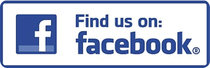 Find us in Facebook