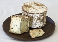 Kingsmeade Tinui Blue cheese